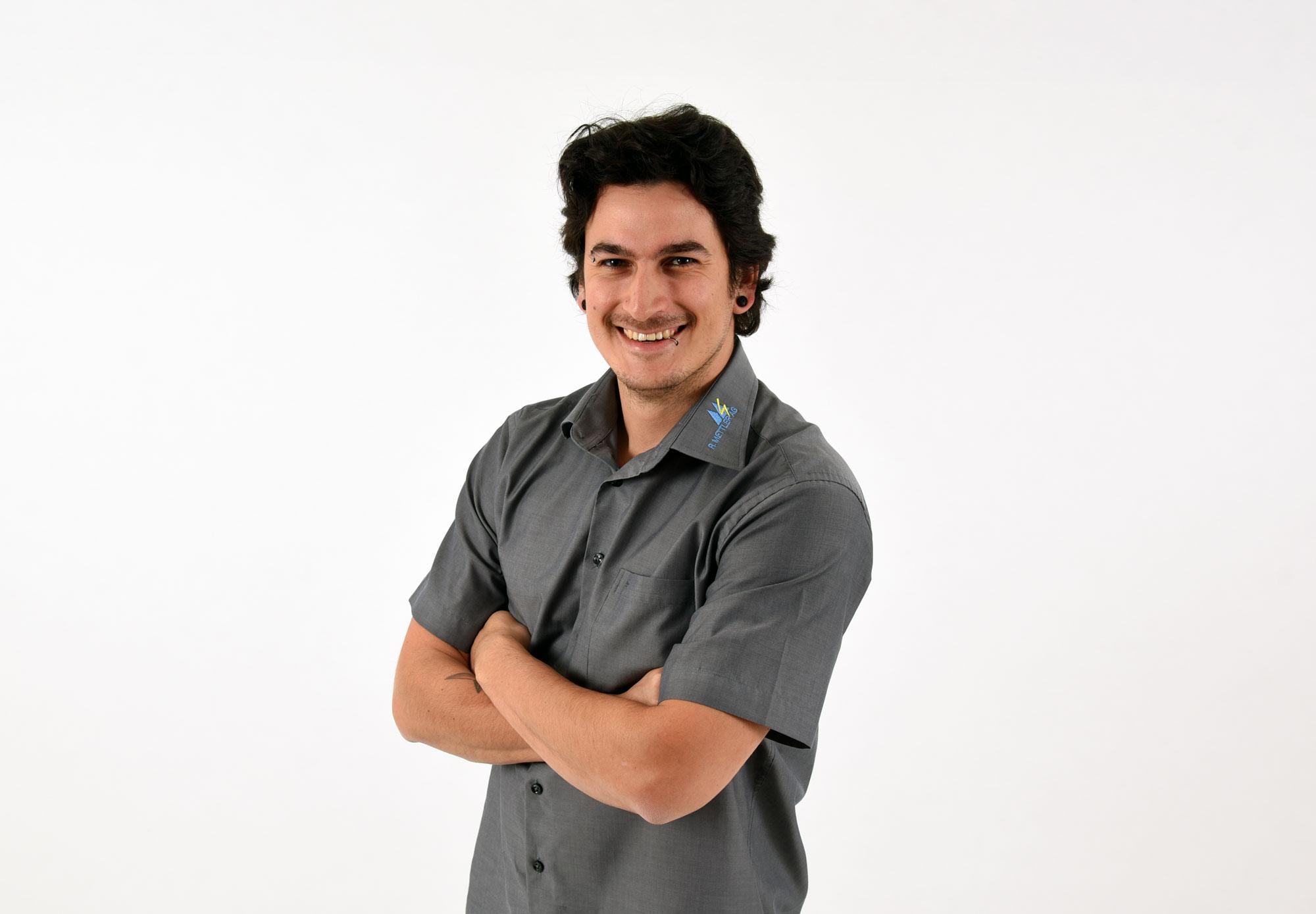 José-Miguel Rincán